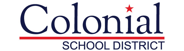 colonial-school-district